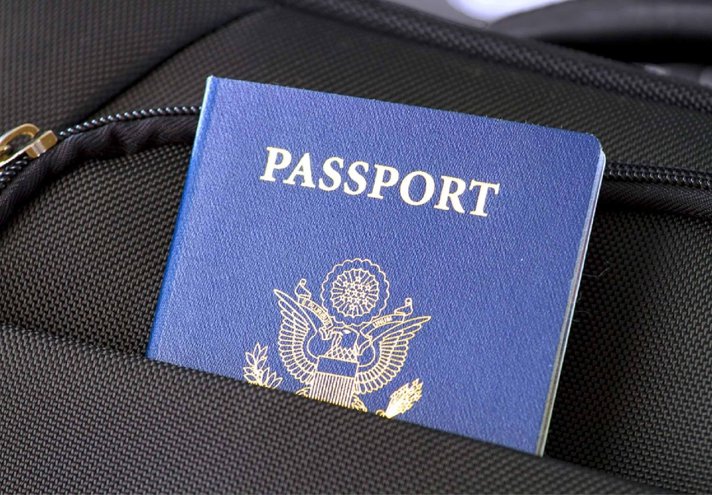 article-passport@2x